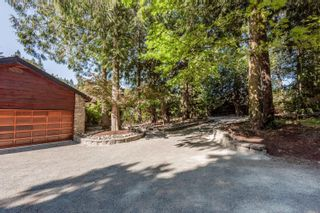 Photo 30: 471 Green Mountain Rd in : SW Prospect Lake House for sale (Saanich West)  : MLS®# 851212
