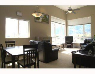 "Photo 2: 401 40437 TANTALUS Road in Squamish: Garibaldi Estates Condo for sale in ""THE SPECTACLE"" : MLS®# V686624"
