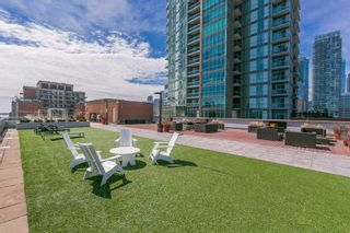 Photo 22: S708 112 George Street in Toronto: Moss Park Condo for sale (Toronto C08)  : MLS®# C5229875