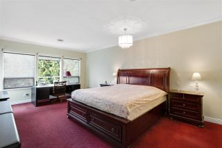 Photo 13: 20 PERIWINKLE Place: Lions Bay House for sale (West Vancouver)  : MLS®# R2565481