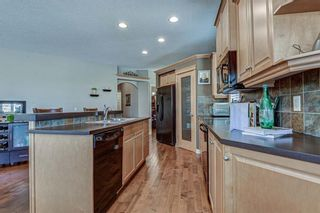Photo 18: 4 Everwillow Park SW in Calgary: Evergreen Detached for sale : MLS®# A1121775