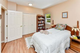 Photo 14: 113 1485 Garnet Rd in Saanich: SE Cedar Hill Condo for sale (Saanich East)  : MLS®# 840548