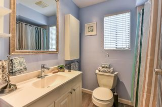 Photo 10: 7459 115A Street in Delta: Scottsdale House for sale (N. Delta)  : MLS®# R2258667