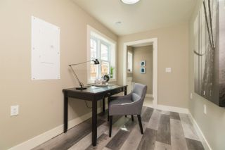 Photo 9: 4529 NANAIMO STREET in Vancouver: Victoria VE 1/2 Duplex for sale (Vancouver East)  : MLS®# R2251106