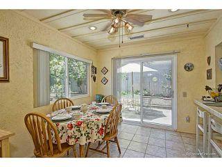 Photo 14: SOUTH ESCONDIDO House for sale : 5 bedrooms : 1633 Kenora Drive in Escondido