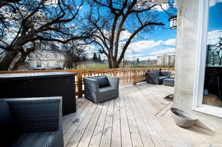Photo 45: 279 2nd Avenue Northwest in Swift Current: North West Residential for sale : MLS®# SK852119
