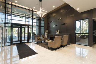 """Photo 2: 705 3100 WINDSOR Gate in Coquitlam: New Horizons Condo for sale in """"The Lloyd by Windsor Gate"""" : MLS®# R2295710"""