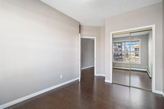 Photo 4: 212 495 78 Avenue SW in Calgary: Kingsland Apartment for sale : MLS®# A1136041