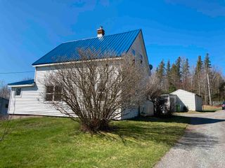 Photo 2: 9 Maggies Lane in Churchville: 108-Rural Pictou County Residential for sale (Northern Region)  : MLS®# 202109888