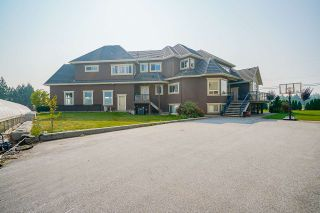 Photo 6: 28813 0 Avenue in Abbotsford: Aberdeen House for sale : MLS®# R2504669