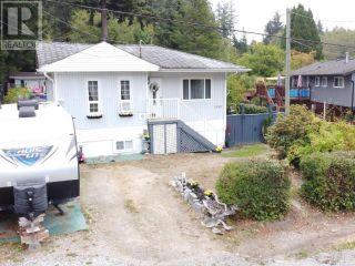 Photo 21: 5848 CROWN AVE in Powell River: House for sale : MLS®# 16135