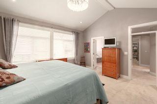 "Photo 23: 12525 58A Avenue in Surrey: Panorama Ridge House for sale in ""Panorama Ridge"" : MLS®# R2613088"