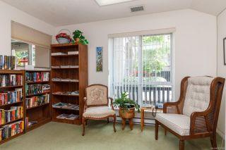 Photo 32: 102 3133 Tillicum Rd in : SW Tillicum Condo for sale (Saanich West)  : MLS®# 863118