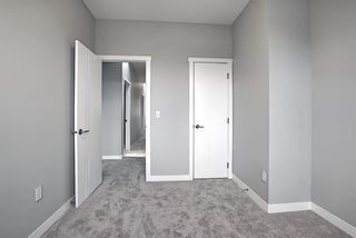Photo 37: 7136 34 Avenue NW in Calgary: Bowness Detached for sale : MLS®# A1119333
