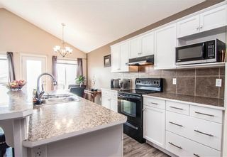 Photo 8: 259 CRANBERRY Place SE in Calgary: Cranston Detached for sale : MLS®# C4214402