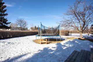 Photo 45: 6 W Meeres Close in Red Deer: Morrisroe Residential for sale : MLS®# A1089772