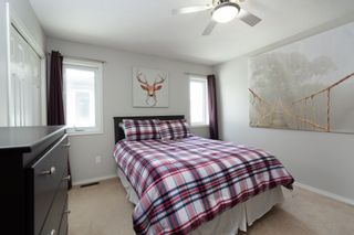 Photo 14: 1510 15 Street: Cold Lake House for sale : MLS®# E4242618