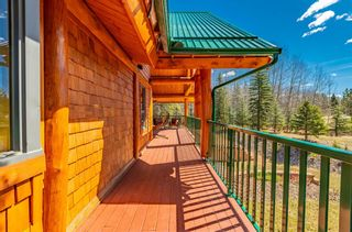 Photo 36: 53096 Twp Rd 232: Bragg Creek Detached for sale : MLS®# A1097680
