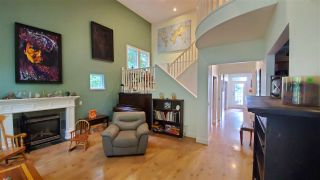 """Photo 4: 3304 BLOSSOM Court in Abbotsford: Abbotsford East House for sale in """"HIGHLANDS"""" : MLS®# R2468993"""