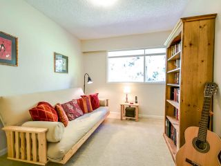"""Photo 13: 1036 LILLOOET Road in North Vancouver: Lynnmour Townhouse for sale in """"Lillooet Place"""" : MLS®# R2061243"""