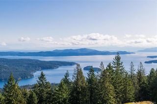 Photo 15: 111 Skywater Landing in Salt Spring: GI Salt Spring Land for sale (Gulf Islands)  : MLS®# 827522