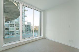 "Photo 9: 503 2220 KINGSWAY Avenue in Vancouver: Victoria VE Condo for sale in ""KENSINGTON GARDENS"" (Vancouver East)  : MLS®# R2344004"