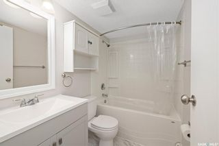 Photo 13: 108 802C Kingsmere Boulevard in Saskatoon: Lakeview SA Residential for sale : MLS®# SK858551