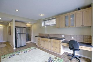 Photo 43: 117 Panamount Close NW in Calgary: Panorama Hills Detached for sale : MLS®# A1120633