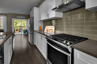 "Photo 12: 111 11305 240 Street in Maple Ridge: Cottonwood MR Townhouse for sale in ""MAPLE HEIGHTS"" : MLS®# R2558286"