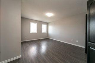 Photo 14: 11413 14 Avenue in Edmonton: Zone 55 House Half Duplex for sale : MLS®# E4258192