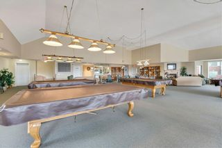 Photo 27: 1216 SIENNA PARK Green SW in Calgary: Signal Hill Apartment for sale : MLS®# C4237628