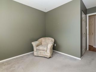 Photo 26: 2001 VALLEY VIEW DRIVE in COURTENAY: CV Courtenay East House for sale (Comox Valley)  : MLS®# 770574