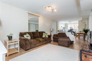 "Photo 18: 10790 LINDEN Court in Surrey: Fraser Heights House for sale in ""Glenwood"" (North Surrey)  : MLS®# R2252454"