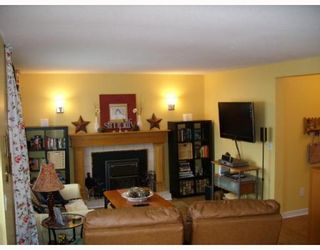 """Photo 8: 19574 SOMERSET Drive in Pitt_Meadows: Mid Meadows House for sale in """"SOMERSET"""" (Pitt Meadows)  : MLS®# V748895"""