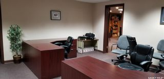 Photo 6: 2214 Hanselman Avenue in Saskatoon: Airport Business Area Commercial for lease : MLS®# SK837688