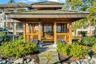 "Photo 33: 105 15185 36 Avenue in Surrey: Morgan Creek Condo for sale in ""EDGEWATER"" (South Surrey White Rock)  : MLS®# R2531938"
