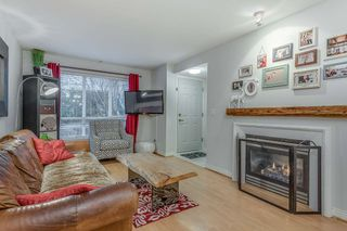 """Photo 7: 15 288 ST. DAVIDS Avenue in North Vancouver: Lower Lonsdale Townhouse for sale in """"ST. DAVID'S LANDING"""" : MLS®# R2232167"""