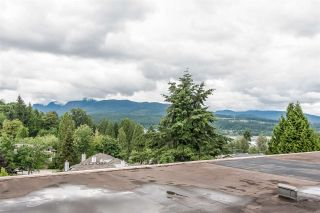 Photo 7: 71 2002 ST JOHNS Street in Port Moody: Port Moody Centre Condo for sale : MLS®# R2462459