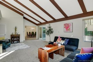 Photo 13: UNIVERSITY CITY House for sale : 4 bedrooms : 3985 Calgary Avenue in San Diego