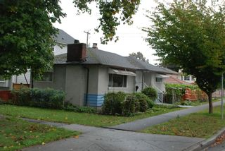 Photo 4: 2607 E 38TH Avenue in Vancouver: Collingwood VE House for sale (Vancouver East)  : MLS®# R2622877