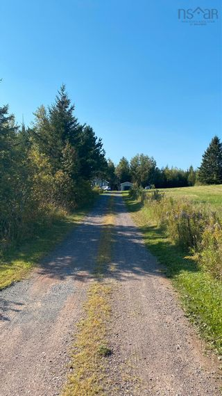 Photo 2: 17 Sutherland's Lane in Scotsburn: 108-Rural Pictou County Residential for sale (Northern Region)  : MLS®# 202124344