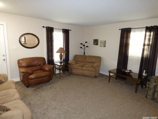 Photo 9: 885 5th Avenue Northwest in Moose Jaw: Central MJ Residential for sale : MLS®# SK873731