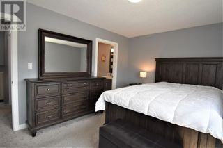Photo 12: 132 Cache Percotte Cove in Hinton: House for sale : MLS®# A1125346
