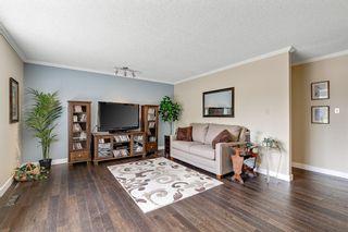 Photo 8: 2308 26 Street: Nanton Detached for sale : MLS®# A1131101