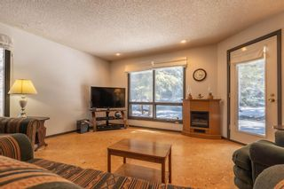 Photo 10: 35 Burntall Drive: Bragg Creek Detached for sale : MLS®# A1090777