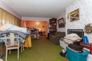 "Photo 21: 9671 161A Street in Surrey: Fleetwood Tynehead House for sale in ""TYNEHEAD AREA"" : MLS®# R2597946"