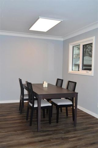 Photo 9: 155 Howden Road in Winnipeg: Windsor Park Residential for sale (2G)  : MLS®# 202124502