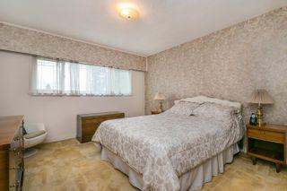 Photo 12: 5858 BRYANT Street in Burnaby: Upper Deer Lake House for sale (Burnaby South)  : MLS®# R2620010