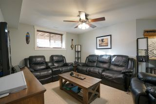 Photo 23: 25187 130 Avenue in Maple Ridge: Websters Corners House for sale : MLS®# R2538493
