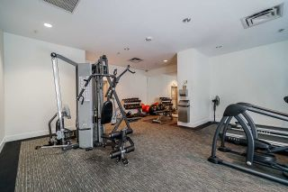 Photo 27: 909 888 HOMER Street in Vancouver: Downtown VW Condo for sale (Vancouver West)  : MLS®# R2475403